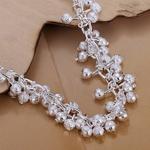 GY-PB065-vente-au-d-tail-925-bijoux-Bracelet-Bracelet-925-bijoux-argent-plaqu-Bracelet-fija