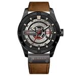 1_Mode-hommes-montres-Curren-marque-de-luxe-en-cuir-Quartz-hommes-montre-d-contract-Sport-horloge