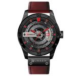 0_Mode-hommes-montres-Curren-marque-de-luxe-en-cuir-Quartz-hommes-montre-d-contract-Sport-horloge