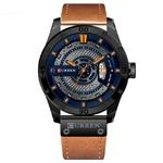 4_Mode-hommes-montres-Curren-marque-de-luxe-en-cuir-Quartz-hommes-montre-d-contract-Sport-horloge