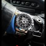 2_Forsining-2017-argent-acier-inoxydable-tanche-hommes-squelette-montres-Top-marque-de-luxe-Transparent-m-canique