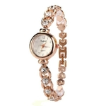 Dames-l-gantes-montres-bracelets-femmes-Bracelet-strass-analogique-Quartz-montre-femmes-cristal-petit-cadran-montre
