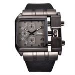 0_Oulm-3364-grand-cadran-montres-hommes-de-luxe-marque-Sport-m-le-montre-Quartz-PU-cuir