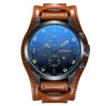 1_Marque-de-luxe-CURREN-hommes-montres-militaire-sport-hommes-montre-Quartz-Date-horloge-d-contract-en