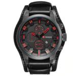 2_Marque-de-luxe-CURREN-hommes-montres-militaire-sport-hommes-montre-Quartz-Date-horloge-d-contract-en