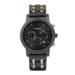 0_BOBO-oiseau-montre-en-bois-hommes-relogio-masculino-bois-m-tal-bracelet-chronographe-Date-Quartz-montres