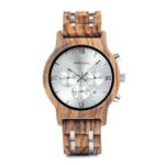 1_BOBO-oiseau-montre-en-bois-hommes-relogio-masculino-bois-m-tal-bracelet-chronographe-Date-Quartz-montres