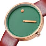 0_Top-Designer-Cr-atif-Marque-Quartz-Montre-Hommes-En-Cuir-d-contract-Unisexe-Simple-montre-Bracelet