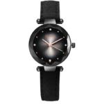 3_Nouveau-femmes-montres-de-luxe-robe-Relojes-cristal-Gogoey-femmes-l-gant-Quartz-montre-bracelet-Mujer