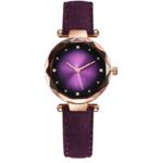 4_Nouveau-femmes-montres-de-luxe-robe-Relojes-cristal-Gogoey-femmes-l-gant-Quartz-montre-bracelet-Mujer