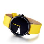 4_Sinobi-femmes-montre-cr-ative-montre-bracelet-dame-horloge-rotation-jaune-bracelet-en-cuir-Montres-horloge