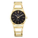3_Montre-de-luxe-femmes-robe-Bracelet-montre-de-mode-Quartz-montre-Bracelet-pour-femmes-classique-Lvpai