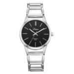5_Montre-de-luxe-femmes-robe-Bracelet-montre-de-mode-Quartz-montre-Bracelet-pour-femmes-classique-Lvpai