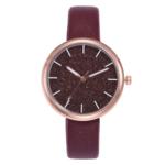 1_Femmes-montres-Vansvar-mode-maille-montres-femmes-montres-d-contract-Quartz-montres-analogiques-cadeau-relogio-feminino