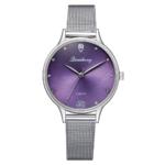 4_Femmes-de-luxe-vert-cadran-Bracelet-Quartz-horloge-mode-m-tal-argent-ceinture-mode-cr-ative