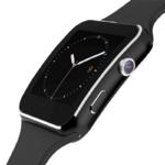 1_Nouveaut-X6-montre-intelligente-avec-cam-ra-cran-tactile-Support-SIM-TF-carte-Bluetooth-Smartwatch