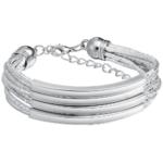 8_Bracelet-en-gros-2019-nouveau-Bracelet-en-cuir-de-bijoux-de-mode-pour-les-femmes-Bracelet