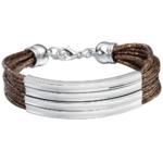 9_Bracelet-en-gros-2019-nouveau-Bracelet-en-cuir-de-bijoux-de-mode-pour-les-femmes-Bracelet