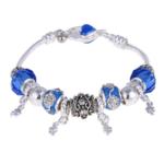 8_ZOSHI-Bracelets-et-Bracelets-en-Argent