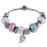 11_ZOSHI-Bracelets-et-Bracelets-en-Argent