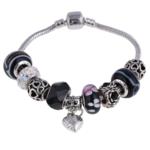 14_ZOSHI-Bracelets-et-Bracelets-en-Argent