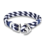 3_MKENDN-haute-qualit-ancre-Bracelets-hommes-charme-nautique-survie-corde-cha-ne-Paracord-Bracelet-m-le