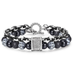 9_Trendsmax-carte-naturelle-pierre-hommes-Bracelet-perl-pour-femmes-Bracelets-en-acier-inoxydable-bijoux-masculins-oeil