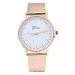 1_Gen-ve-femmes-classique-Quartz-Gel-de-silice-Montre-Bracelet-montres-Montre-Bracelet-horloge-cadeau-luxe