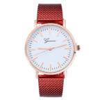 4_Gen-ve-femmes-classique-Quartz-Gel-de-silice-Montre-Bracelet-montres-Montre-Bracelet-horloge-cadeau-luxe