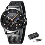 0_Relogio-Masculino-2019-LIGE-hommes-montres-Top-marque-de-luxe-hommes-de-mode-montre-d-affaires