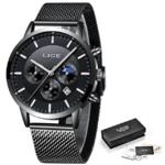2_Relogio-Masculino-2019-LIGE-hommes-montres-Top-marque-de-luxe-hommes-de-mode-montre-d-affaires