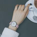 Version-cor-enne-mode-femmes-quartz-montres-simple-ulzzang-de-luxe-top-marque-femme-montre-bracelet