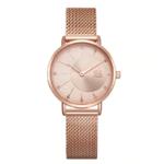 1_SHENGKE-SK-femmes-Montre-Top-marque-de-luxe-2019-or-Rose-femmes-Bracelet-Montre-pour-dames