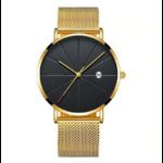 1_Montre-pour-hommes-Simple-2019-en-acier-inoxydable-Ultra-mince-montres-classique-Quartz-Date-montre-d