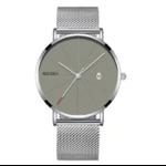 3_Montre-pour-hommes-Simple-2019-en-acier-inoxydable-Ultra-mince-montres-classique-Quartz-Date-montre-d