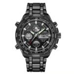 0_GOLDENHOUR-marque-de-luxe-tanche-Sport-militaire-montres-hommes-argent-acier-num-rique-Quartz-analogique-montre