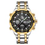 1_GOLDENHOUR-marque-de-luxe-tanche-Sport-militaire-montres-hommes-argent-acier-num-rique-Quartz-analogique-montre