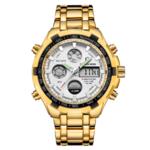 3_GOLDENHOUR-marque-de-luxe-tanche-Sport-militaire-montres-hommes-argent-acier-num-rique-Quartz-analogique-montre