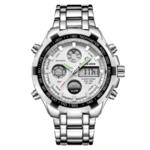 5_GOLDENHOUR-marque-de-luxe-tanche-Sport-militaire-montres-hommes-argent-acier-num-rique-Quartz-analogique-montre
