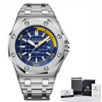 1_Nouveau-BENYAR-mode-hommes-montres-m-le-Top-marque-de-luxe-montre-Quartz-d-contract-tanche