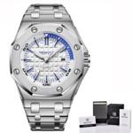 2_Nouveau-BENYAR-mode-hommes-montres-m-le-Top-marque-de-luxe-montre-Quartz-d-contract-tanche