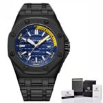 4_Nouveau-BENYAR-mode-hommes-montres-m-le-Top-marque-de-luxe-montre-Quartz-d-contract-tanche