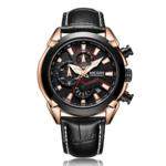 0_MEGIR-montre-de-Sport-militaire-hommes-Top-marque-de-luxe-en-cuir-arm-e-montres-Quartz