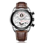 1_MEGIR-montre-de-Sport-militaire-hommes-Top-marque-de-luxe-en-cuir-arm-e-montres-Quartz