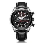 2_MEGIR-montre-de-Sport-militaire-hommes-Top-marque-de-luxe-en-cuir-arm-e-montres-Quartz