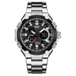 1_Montres-Quartz-hommes-marque-de-luxe-SMAEL-montre-hommes-m-canique-hommes-automatique-arm-e-Watches1363