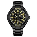 0_Montres-Quartz-hommes-marque-de-luxe-SMAEL-montre-hommes-m-canique-hommes-automatique-arm-e-Watches1363