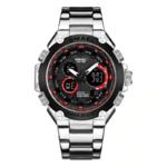 2_Montres-Quartz-hommes-marque-de-luxe-SMAEL-montre-hommes-m-canique-hommes-automatique-arm-e-Watches1363