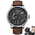 0_Montre-de-luxe-Pagani-en-cuir-Tourbillon-montre-automatique-hommes-montre-bracelet-hommes-en-acier-m