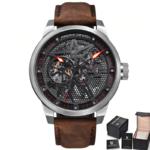 1_Montre-de-luxe-Pagani-en-cuir-Tourbillon-montre-automatique-hommes-montre-bracelet-hommes-en-acier-m